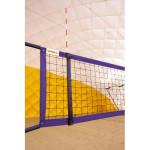 Карманы для антенн для пляжного волейбола KV.Rezac 15995564003