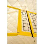 Карманы для антенн для пляжного волейбола KV.Rezac 15995564004