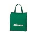 Сумка авоська Mikasa BA-21