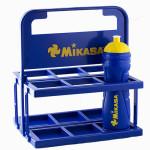 Подставка под бутылки Mikasa BC 01