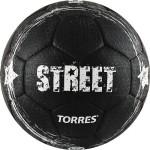 Мяч футбольный Torres Street F00225