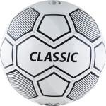 Мяч футбольный Torres Cassic F10615
