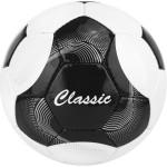 Мяч футбольный Classic (№5) F120615
