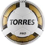 Мяч футбольный Torres Pro F30015