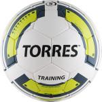 Мяч футбольный Torres Training F30055