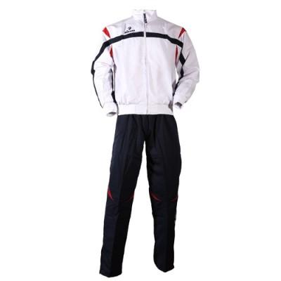 Спортивный костюм Mikasa York MT 140