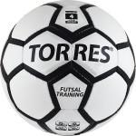 Мяч футзальный Torres Futsal Training F30104