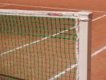 Сетка теннисная профессиональная Kv.Rezac 21005215