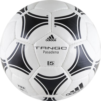 Мяч футбольный Adidas Tango Pasadena (FIFA Quality Pro) арт.656940