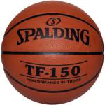 Мяч баскетбольный Spalding TF-150 Performance (№6) 73-954z