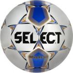 Мяч футбольный Select Mistral арт.814208-173