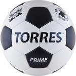Мяч футбольный Torres Prime F50375