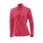 Куртка ветрозащитная Mizuno ImpermaLite Jacket SS13 (женская) 77WS320-64
