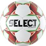 Мяч футбольный Select Talento 5 арт.811008-103