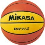 Мяч баскетбольный Mikasa BW712 (№7)