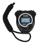 Секундомер электронный Torres Stopwatch SW-001