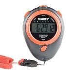 Секундомер электронный Torres Stopwatch SW-002