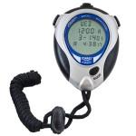 Секундомер электронный Torres Professional Stopwatch SW-80 (до -20°С)