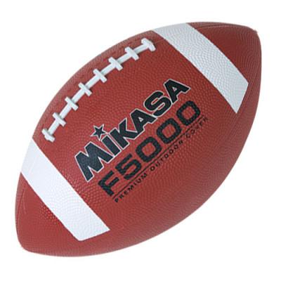 Мяч для американского футбола Mikasa F5000