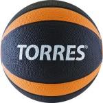 Медбол TORRES 2 кг AL00222