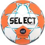 Мяч гандбольный Select Ultimate EHF (EHF Approved) арт.843208-062