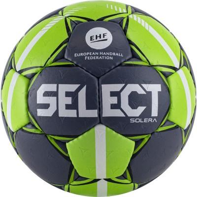 Мяч гандбольный Select Solera (EHF Approved) арт.843408-994