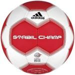 Мяч гандбольный Adidas Stabil ll Champ арт. E43272