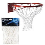 Сетка баскетбольная Torres арт. SS110105