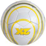 Мяч футзальный 2K Parity Sala 127079