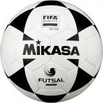 Мяч для футзала Mikasa FSC-62 P-W (FIFA Inspected)