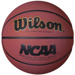 Мяч баскетбольный Wilson NCAA Replica Street (№7) арт. WTB0680XB