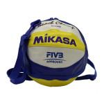 Сумка для одного волейбольного мяча Mikasa BV1B