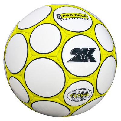 Мяч футзальный 2K Pro Sala 127061