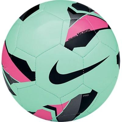 Мяч футзальный Nike Rolinho Menor SC2222-360