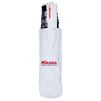 Сетка волейбольная официальная Mikasa VNC