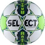 Мяч футбольный Select Talento 4 арт.811008-004
