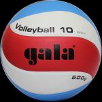 Мяч волейбольный Gala Training Heavy 10 арт.BV5471S (Утяжеленный)