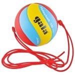 Мяч волейбольный на растяжках Gala Jump арт.BV5481S