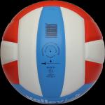 Мяч волейбольный Gala School Foam Colour арт.BV5511S