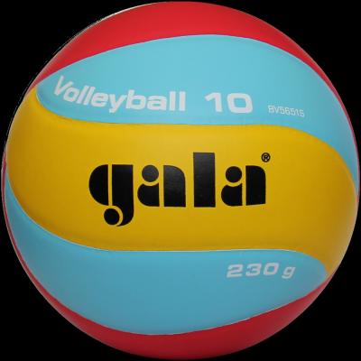 Мяч волейбольный Gala 230 Light 10 арт.BV5651S