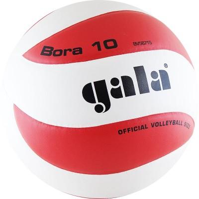 Мяч волейбольный Gala Bora 10 арт.BV5671S