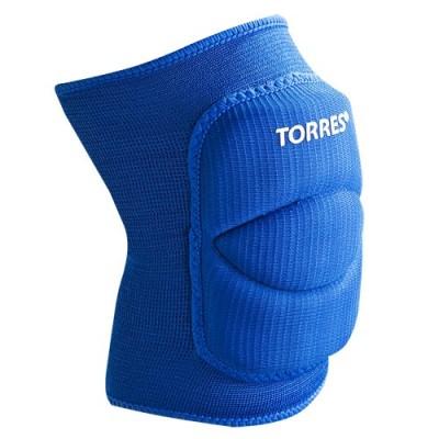Наколенники спортивные TORRES Classic PRL11016-03