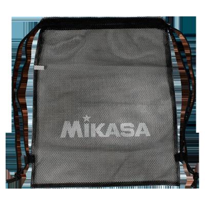 Рюкзак-сетка Mikasa BA-40