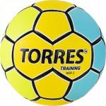 Мяч гандбольный Torres Training (№2) арт. H32152