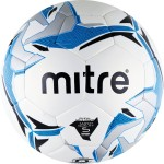 Мяч футбольный Mitre Astro Division Hyperseam BB1069WKR