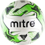 Мяч футбольный Mitre Monde V12S (FIFA Inspected) BB1104WGQ