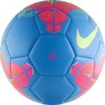 Мяч для пляжного футбола Nike Beach Strike SC2511-467