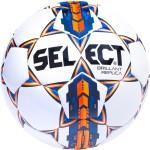 Мяч футбольный Select Brillant Replica арт.811608-006