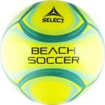 Мяч для пляжного футбола Select Beach Soccer арт.815812-554