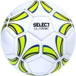 Мяч футбольный Select Classic арт.815311